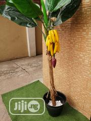 Artificial Banana Tree   Landscaping & Gardening Services for sale in Lagos State, Ikeja