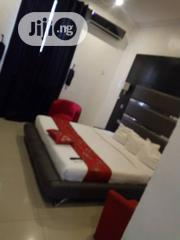 Quality Plane Navy Blue | Home Accessories for sale in Lagos State, Yaba
