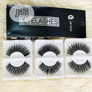 Eye Lashes | Makeup for sale in Oyo State, Ibadan South East