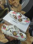 Versace Smart Footwear | Shoes for sale in Lagos Island, Lagos State, Nigeria