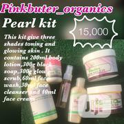 Pink Buter Organics Skin Care | Skin Care for sale in Delta State, Oshimili South