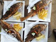 Restaurant & Bar CV | Restaurant & Bar CVs for sale in Lagos State, Mushin