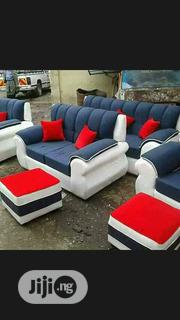 Complete Home Chair Set   Furniture for sale in Oyo State, Egbeda