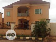 4 Bedroom Duplex With 2bq at Lokogoma Abuja | Houses & Apartments For Sale for sale in Abuja (FCT) State, Lokogoma