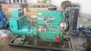 4 Cylinder Lister 33KW | Manufacturing Equipment for sale in Kaduna State, Kaduna South