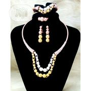 Tovivans Classy Necklace | Jewelry for sale in Lagos State, Ikeja