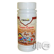 Tiens Casper Capsule | Vitamins & Supplements for sale in Lagos State, Surulere