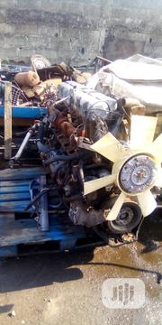 Mercedes Foreign Used Engine And Parts For Sale | Vehicle Parts & Accessories for sale in Lagos State, Amuwo-Odofin