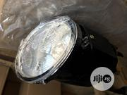 Fog Lamp Matrix | Vehicle Parts & Accessories for sale in Lagos State, Amuwo-Odofin