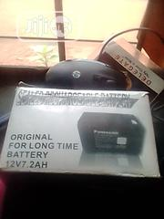Battery For UPS System | Computer Hardware for sale in Delta State, Ika South
