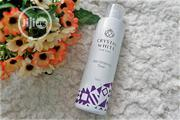Crystal White Skin Care Whitening Toner Lightening Anti Acne | Skin Care for sale in Lagos State, Lagos Mainland