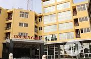 78 Rooms Functioning Hotel At Wuse Zone 5 Abuja | Commercial Property For Sale for sale in Abuja (FCT) State, Wuse