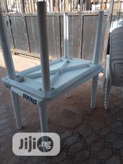 Rent Your Chairs And Tables And Canopies, Cooking Pots. | Party, Catering & Event Services for sale in Abuja (FCT) State, Durumi