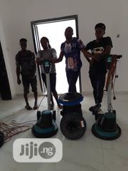 After Construction Cleaning | Cleaning Services for sale in Lagos State, Ajah