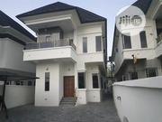 Lovely 5bedroom Duplex For Sale At Thomas Estate Ajah | Houses & Apartments For Sale for sale in Lagos State, Ajah