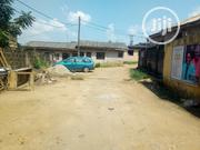 Land Of One And Quater Plots For Sale At Ogba . | Land & Plots For Sale for sale in Lagos State, Lagos Mainland