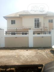 Mini Flat And Bed Seater Studio Apartment To Let | Houses & Apartments For Rent for sale in Lagos State, Ajah