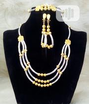 Tovivans Classy Necklaces | Jewelry for sale in Lagos State, Ikeja