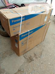 Original Panasonic 1.5HP Air Conditioner CU-UV12UKD-3 (R410A)   Home Appliances for sale in Lagos State, Ojo