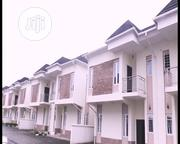 4bedroom Semi-detached Duplex At Great Gardens Ajah For Sale | Houses & Apartments For Sale for sale in Lagos State, Ajah