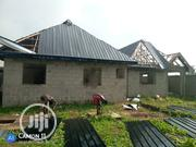 Long Span Aluminum Roofing Sheet B.S Global Site   Building & Trades Services for sale in Lagos State, Oshodi-Isolo