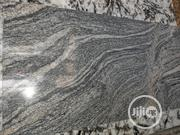 Juparano Tiles | Building Materials for sale in Lagos State, Orile