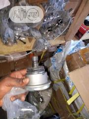 V-arm(Axle) Ball Joint Jeep Liberty   Vehicle Parts & Accessories for sale in Lagos State, Ojo