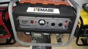 Kemage Km2500 | Electrical Equipments for sale in Lagos State, Ojo
