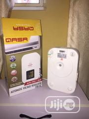 QASA AC Stabilizer | Electrical Equipments for sale in Kwara State, Ilorin South
