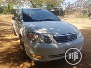 Toyota Corolla 2007 White | Cars for sale in Abuja (FCT) State, Jabi