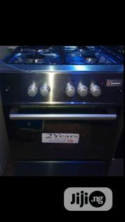 Scanfrost 50x50 | Kitchen Appliances for sale in Lagos State, Ojo