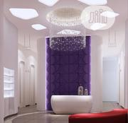 3D Wallpanel   Home Accessories for sale in Lagos State, Ajah