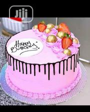 Ola-k Cake And Snacks   Party, Catering & Event Services for sale in Lagos State, Shomolu