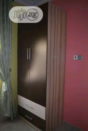 Quality 2 - Door Wardrobes | Furniture for sale in Lagos State, Ikeja