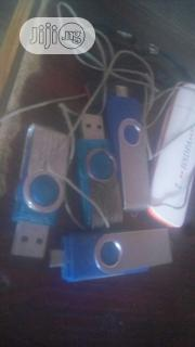 Flash Drive For Sale | Computer Accessories  for sale in Kwara State, Ilorin West