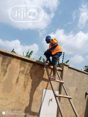Black Friday Electric Fencing 35% Discount | Building & Trades Services for sale in Lagos State, Ajah