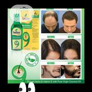 Reeboon Hair Growth | Hair Beauty for sale in Lagos State, Lagos Mainland