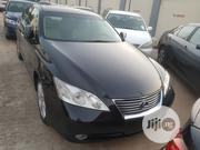 Lexus ES 2007 Black | Cars for sale in Oyo State, Ibadan