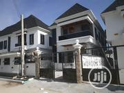 Lovely 5bedroom Duplex At Thomas Estate Ajah For Sale | Houses & Apartments For Sale for sale in Lagos State, Ajah