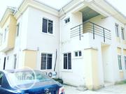 Nice 2 Bedroom Flat With Federal Light New Layout Estate Port Harcourt | Houses & Apartments For Rent for sale in Rivers State, Port-Harcourt