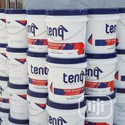 Tenq Homes Pop Screeding Paint | Building Materials for sale in Lagos State, Lekki Phase 1