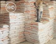 Top White Pop Cement Plaster Of Paris | Building Materials for sale in Lagos State, Lekki Phase 1