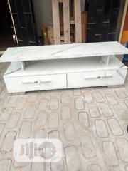 High Gross Shelf   Furniture for sale in Lagos State, Lagos Mainland