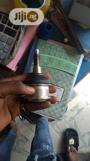 Ball Joint Jeep Liberty   Vehicle Parts & Accessories for sale in Lagos State, Ojo