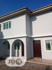 Newly Built 5br Detached House At Olubadan Estate, Ibadan | Houses & Apartments For Sale for sale in Oyo State, Egbeda