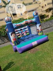 Neat Bouncing Castle | Party, Catering & Event Services for sale in Lagos State