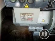 Generator For Sale   Electrical Equipments for sale in Imo State, Aboh-Mbaise