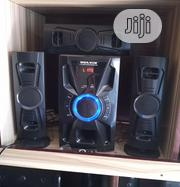 High Quality Sound System | Audio & Music Equipment for sale in Lagos State, Ojo