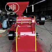 Quality India Rice Huller | Farm Machinery & Equipment for sale in Lagos State, Ojo