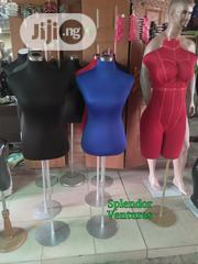 Pinable Dressform For Female | Store Equipment for sale in Lagos State, Oshodi-Isolo